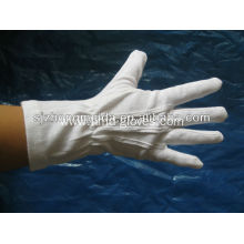 Moisturizing Eczema Cotton Gloves